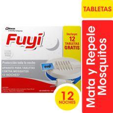 Aparato-Para-Tabletas-Fuyi---12-Tabletas-De-Repuesto-1-31407