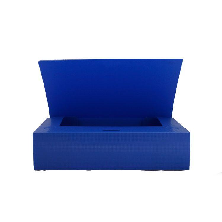 Caja-Archivo-A4-New-Style-1-32867