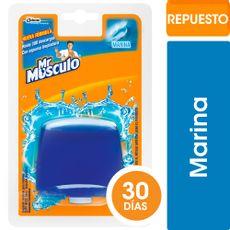 Desodorante-Para-Inodoro-Mr-Musculo-Repuesto-Marina-55-Ml-1-33300