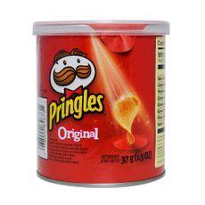 Papas-Fritas-Pringles-Original-37-Gr-1-33409