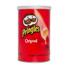 Papas-Fritas-Pringles-Original-67-Gr-1-33525