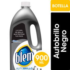 Autobrillo-Blem-Express-Negro-900-Ml-1-33662