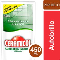 Autobrillo-Ceramicol-Incoloro-Quick-450-Ml-1-33687