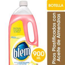 Limpiador-Liquido-Blem-Pisos-Plastificados-900-Ml-1-33697