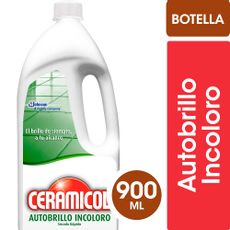 Autobrillo-Ceramicol-Incoloro-Quick-900-Ml-1-33707