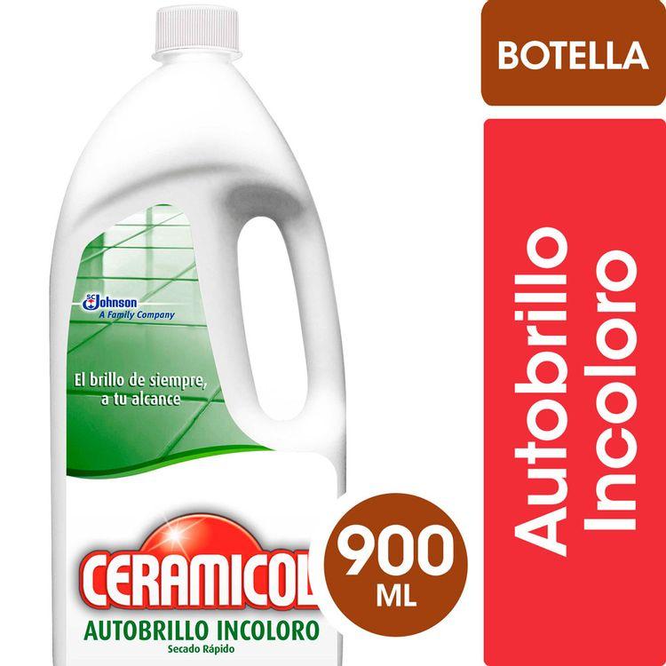 Autobrillo-Ceramicol-Incoloro-Quick-900-Ml-1-33707