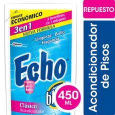 Acondicionador-Para-Pisos-Echo-Clasico-450-Ml-1-33947