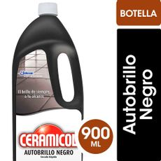 Autobrillo-Ceramicol-Color-Quick-900-Ml-1-34011