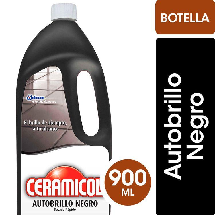 Autobrillo-Ceramicol-Color-Quick-900-Ml-1-34011