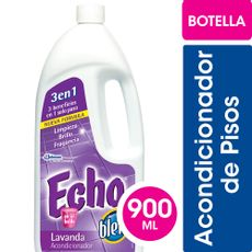 Acondicionador-Para-Pisos-Echo-Lavanda-900-Ml-1-34084