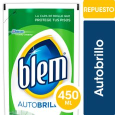 Autobrillo-Blem-Express-Incoloro-450-Ml-1-34088