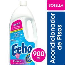 Acondicionador-Para-Pisos-Echo-Clasico-900-Ml-1-34094