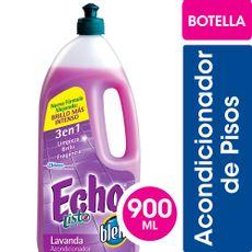 Acondicionador-Para-Pisos-Echo-Listo-900-Ml-1-34104