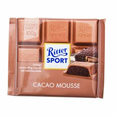 Chocolate-Ritter-Sport-Mouse-De-Chocolate-100-Gr-1-34215