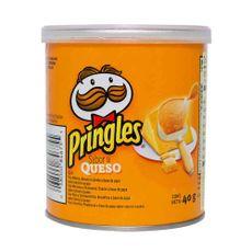 Papas-Fritas-Pringles-Queso-40-Gr-1-34244