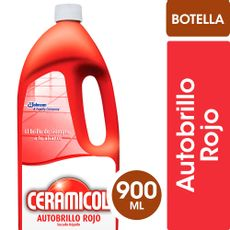 Autobrillo-Ceramicol-Color-Quick-900-Ml-1-34342