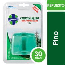 Canasta-Liquida-Para-Inodoro-Lysoform-Repuesto-50-Cc-1-34746
