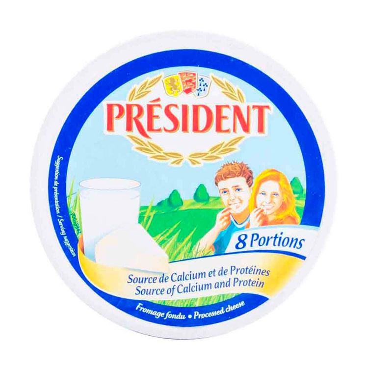 Queso-Fundido-President-Natural-140-Gr-1-35220