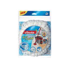 Mop-de-Microfibras-ViledaEasy-Wring--Mop-Vileda-Repuesto-microfibra-easy-Wring-And-Clean-bsa-un-1-1-38603