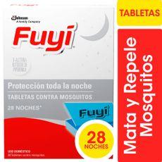 Tabletas-Mata-Mosquitos-Fuyi-24-U-1-41485