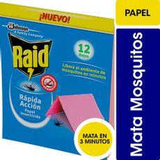 Papel-Insecticida-Raid-Rapida-Accion-12-U-1-41604