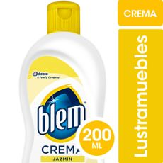 Lustramuebles-Blem-Crema-Jazmin-X-200ml-1-42445