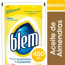Cera-Para-Piso-Blem-Pisos-Plastificados-450-Cc-1-43159