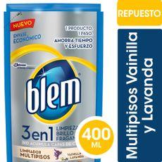 Limpiador-Multipisos-Blem-3-En-1-Lavanda---Vainilla-400-Ml-1-43535