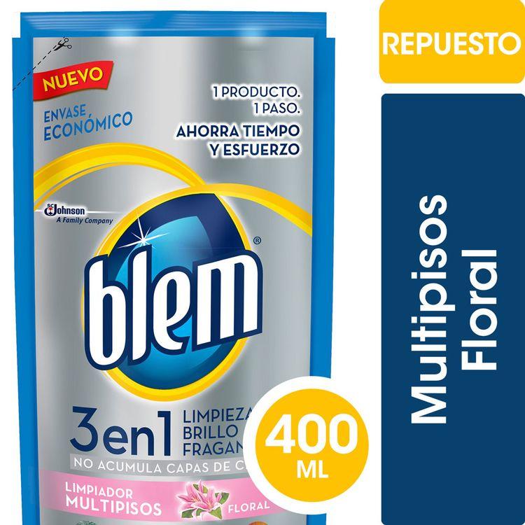 Limpiador-Multipisos-Blem-3-En-1-Floral-400-Ml-1-43546