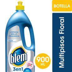 Limpiador-Multipisos-Blem-3-En-1-Floral-900-Ml-1-43654