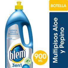 Limpiador-Multipisos-Blem-3-En-1-Aloe-900-Ml-1-44299