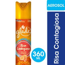 Desodorante-De-Ambiente-Glade-Twist-360-Cc-1-44346