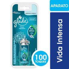 Desodorante-De-Ambiente-Glade-Toque-Explosion-Floral-9-Gr-1-44360