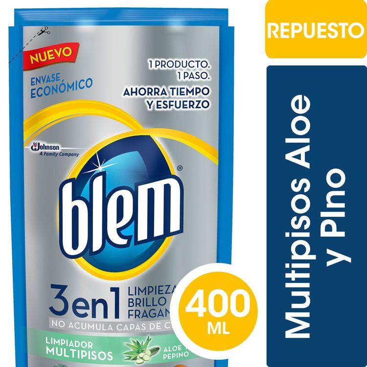 Limpiador-Multipisos-Blem-3-En-1-Aloe-400-Ml-1-44395