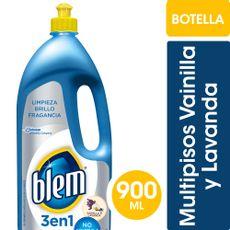 Limpiador-Multipisos-Blem-3-En-1-Lavanda---Vainilla-900-Ml-1-44398