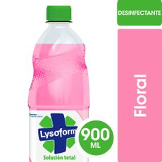 Limpiador-Liquido-Desinfectante-Lysoform-Floral-900-Ml-1-45066