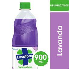Limpiador-Liquido-Desinfectante-Lysoform-Lavanda-900-Ml-1-45177