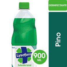 Limpiador-Liquido-Desinfectante-Lysoform-Pino-900-Ml-1-45187