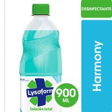 Limpiador-Liquido-Desinfectante-Lysoform-Harmony-900-Ml-1-45208