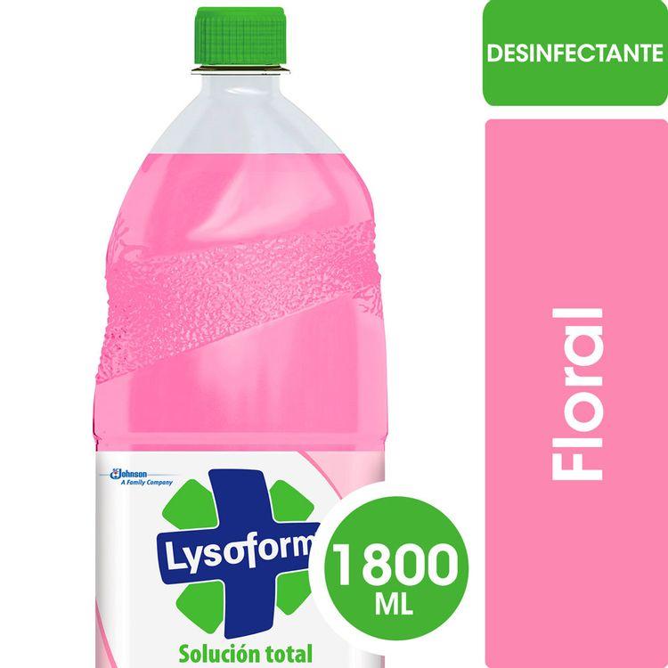 Limpiador-Liquido-Desinfectante-Lysoform-Floral-18-L-1-45216