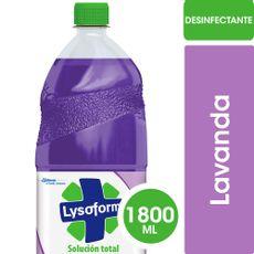Limpiador-Liquido-Desinfectante-Lysoform-Lavanda-18-L-1-45241