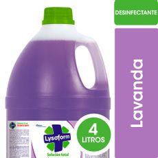 Limpiador-Liquido-Desinfectante-Lysoform-Lavanda-4-L-1-45242