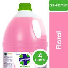 Limpiador-Liquido-Desinfectante-Lysoform-Floral-4-L-1-45247