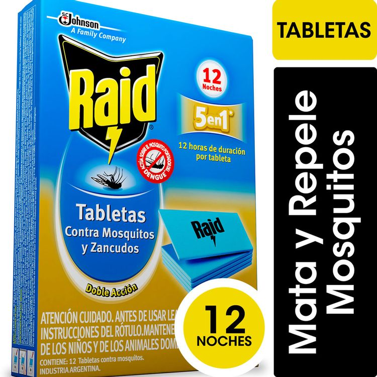 Tabletas-Mata-Mosquitos-Raid-12-U-1-47228