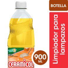 Brillo-Ceramicol-Incoloro-Para-Lampazo-1-Lt-1-51615