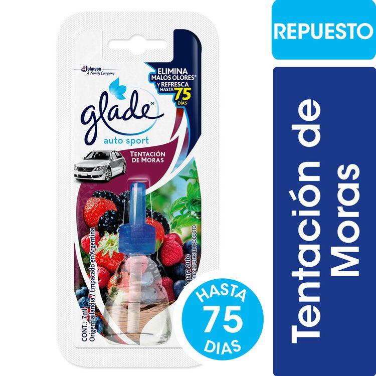 Glade-Autosp-Menta-Refres-1-226403