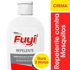 Repelente-De-Insectos-Fuyi-Crema--C-aloe-200g-1-236862
