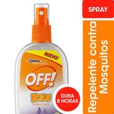 Repelente-De-Insectos-Off-Kids-Aerosol-X-200ml-1-245821