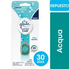 Glade-Electric-Car-Repuesto-Acqua-1-247385
