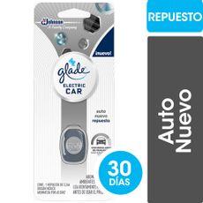 Glade-Electric-Car-Repuesto-Auto-Nuevo-1-247383